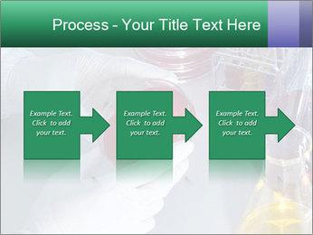 0000074803 PowerPoint Templates - Slide 88