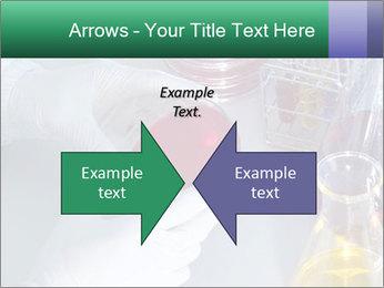 0000074803 PowerPoint Template - Slide 90
