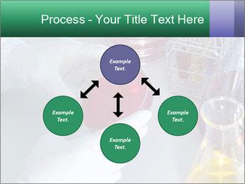0000074803 PowerPoint Template - Slide 91