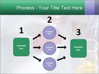 0000074803 PowerPoint Template - Slide 92