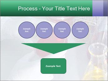 0000074803 PowerPoint Template - Slide 93