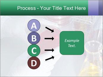0000074803 PowerPoint Template - Slide 94