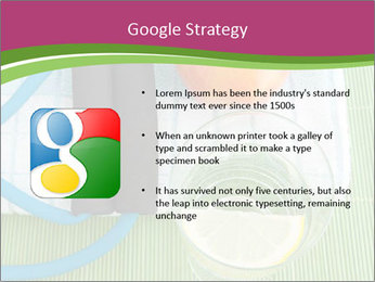 0000074804 PowerPoint Template - Slide 10