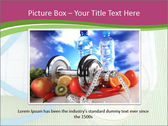 0000074804 PowerPoint Template - Slide 15