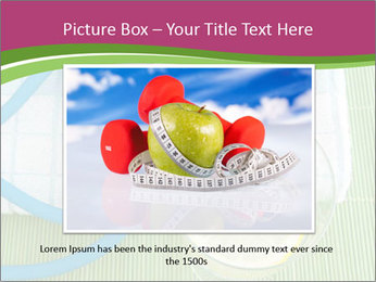 0000074804 PowerPoint Template - Slide 16