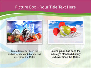 0000074804 PowerPoint Template - Slide 18