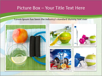 0000074804 PowerPoint Template - Slide 19