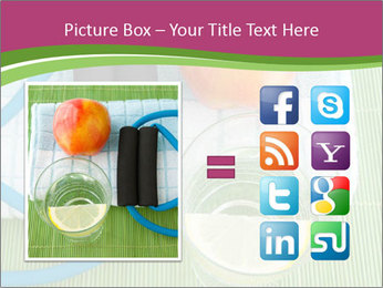 0000074804 PowerPoint Template - Slide 21