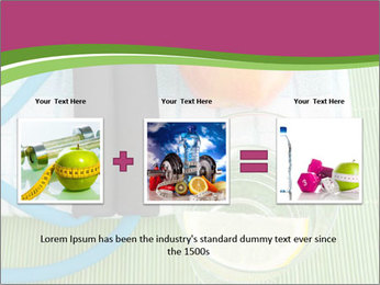 0000074804 PowerPoint Template - Slide 22