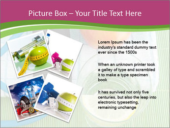 0000074804 PowerPoint Template - Slide 23