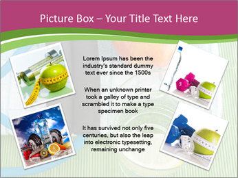 0000074804 PowerPoint Template - Slide 24