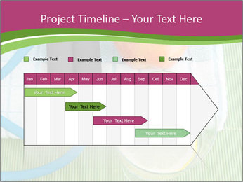 0000074804 PowerPoint Template - Slide 25