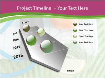 0000074804 PowerPoint Template - Slide 26