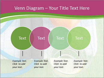 0000074804 PowerPoint Template - Slide 32