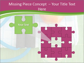 0000074804 PowerPoint Template - Slide 45