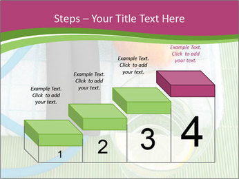 0000074804 PowerPoint Template - Slide 64