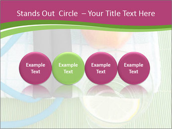 0000074804 PowerPoint Template - Slide 76