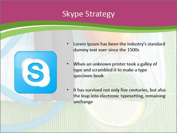 0000074804 PowerPoint Template - Slide 8