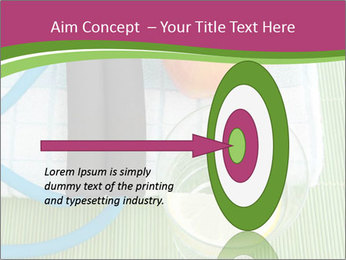 0000074804 PowerPoint Template - Slide 83