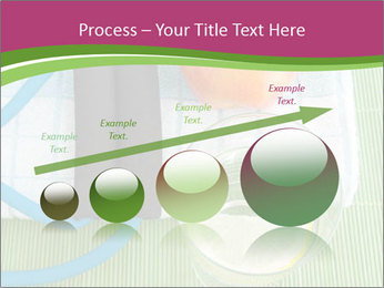 0000074804 PowerPoint Template - Slide 87