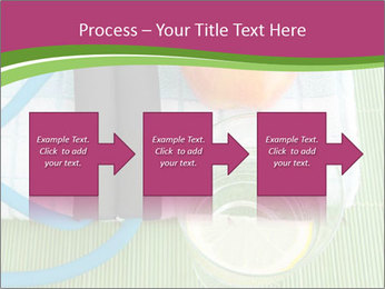 0000074804 PowerPoint Template - Slide 88