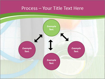 0000074804 PowerPoint Template - Slide 91