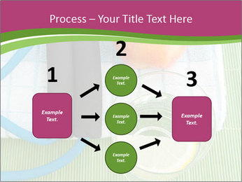0000074804 PowerPoint Template - Slide 92