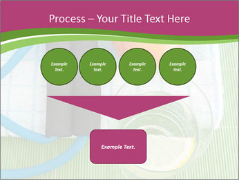 0000074804 PowerPoint Template - Slide 93