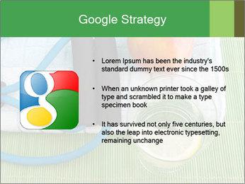 0000074805 PowerPoint Template - Slide 10