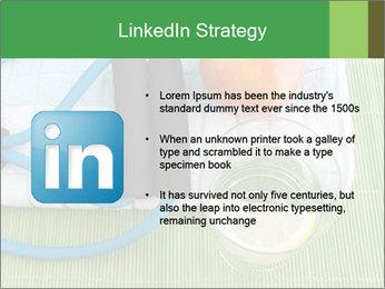 0000074805 PowerPoint Template - Slide 12