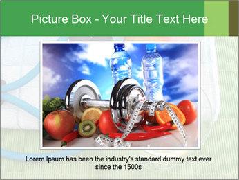 0000074805 PowerPoint Template - Slide 15