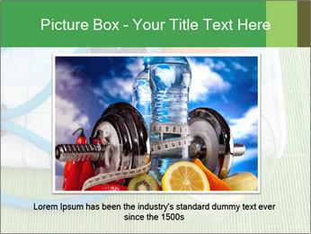 0000074805 PowerPoint Template - Slide 16