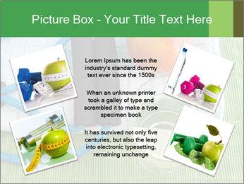 0000074805 PowerPoint Template - Slide 24