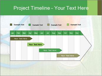 0000074805 PowerPoint Template - Slide 25