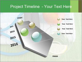 0000074805 PowerPoint Template - Slide 26
