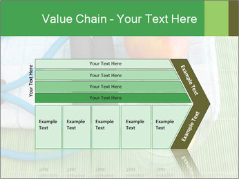 0000074805 PowerPoint Template - Slide 27