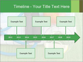 0000074805 PowerPoint Template - Slide 28