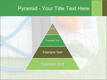 0000074805 PowerPoint Template - Slide 30