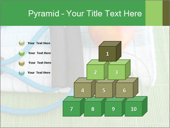 0000074805 PowerPoint Template - Slide 31