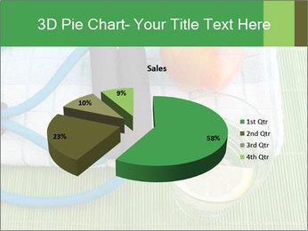 0000074805 PowerPoint Template - Slide 35