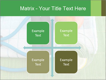 0000074805 PowerPoint Template - Slide 37