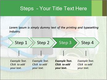 0000074805 PowerPoint Template - Slide 4