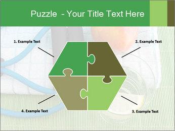 0000074805 PowerPoint Template - Slide 40