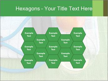 0000074805 PowerPoint Template - Slide 44