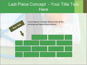0000074805 PowerPoint Template - Slide 46