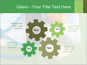 0000074805 PowerPoint Template - Slide 47