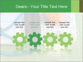 0000074805 PowerPoint Template - Slide 48