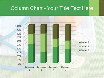 0000074805 PowerPoint Template - Slide 50