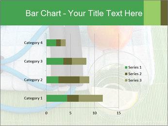 0000074805 PowerPoint Template - Slide 52