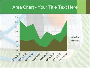 0000074805 PowerPoint Template - Slide 53